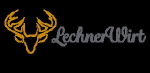 Lechnerwirt - Michaelismesse 2020